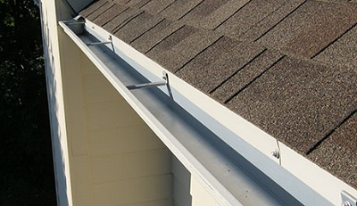 Gutter Cleaning Fort Collins